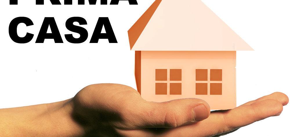 Bonus prima casa 2017 studio immobiliare lodi - Agevolazioni prima casa fvg 2017 ...